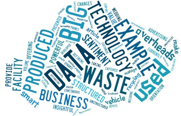 Industry Insight  Big Data and Waste Management   Recycling 29b1614e28